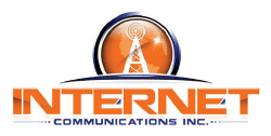 Internet Communications, Inc.