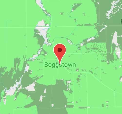 The Best Internet Coverage For Boggstown, IN